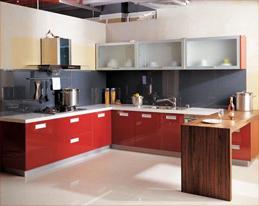 modular-kitchens