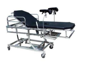 obstetric-labour-table-1